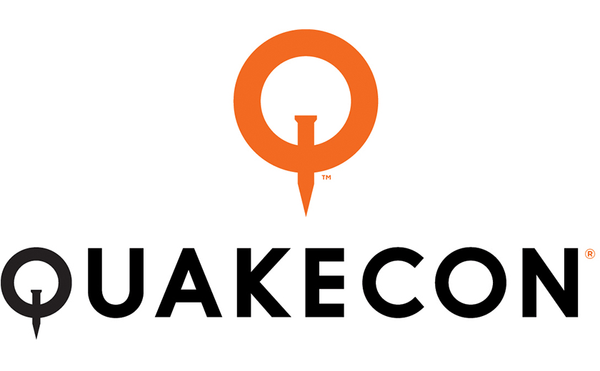 QuakeCon Cancelled 1st Time In 25 Years