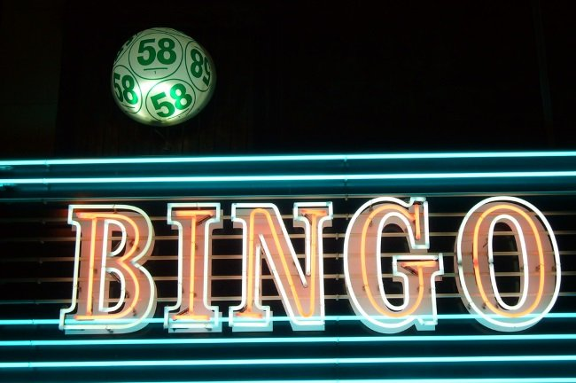 Bingo Raises $13.2M For Pickering Charities
