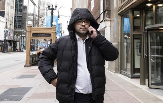 Le célèbre joueur Gorodetsky coupable de fraude