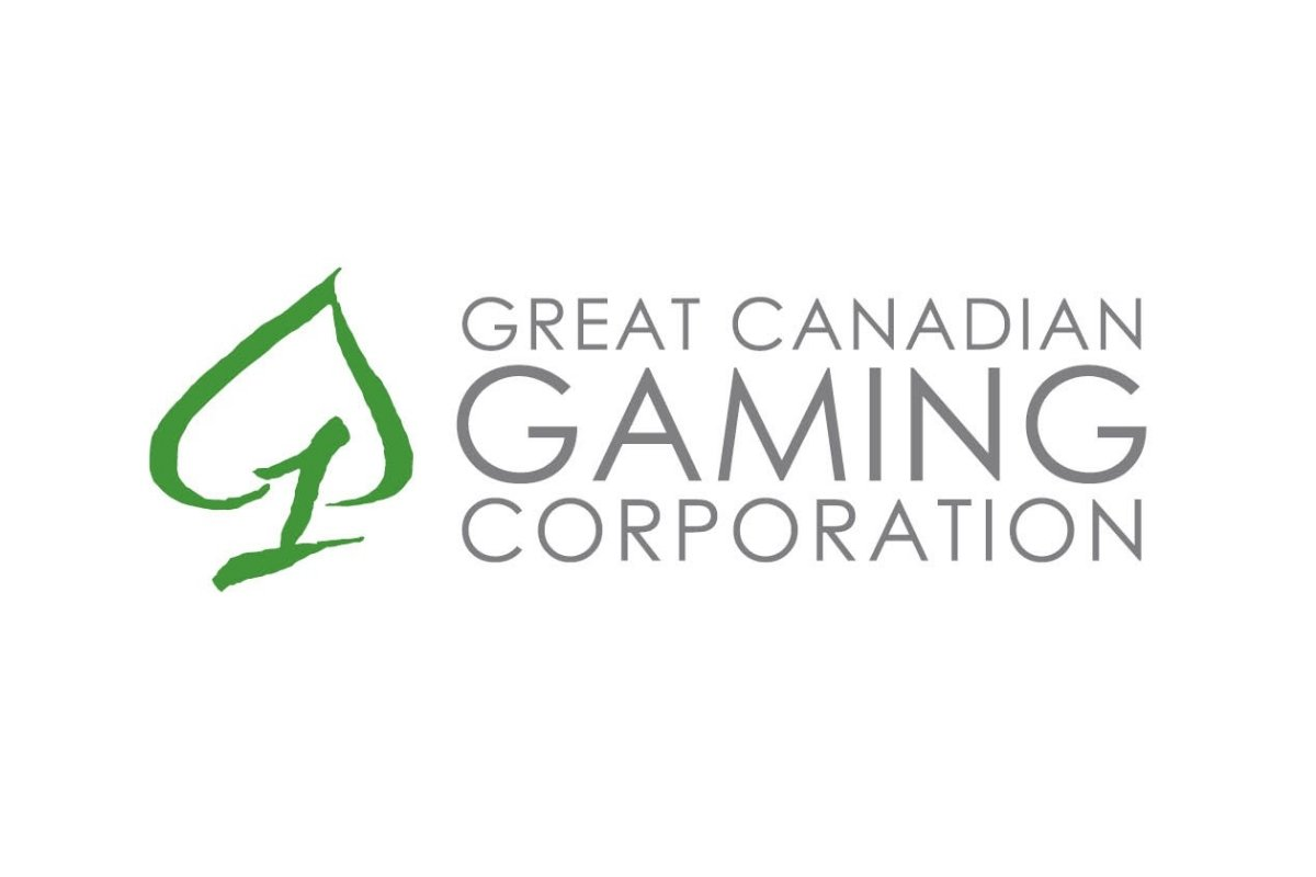 Great Canadian Gaming Posts Stellar Report