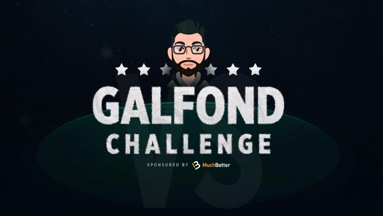 Phil Galfond Down €500k At His Own Game
