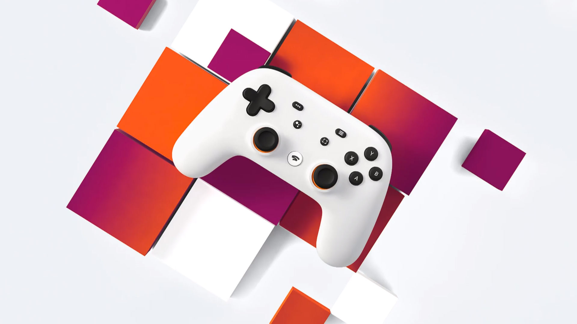 Gamers Disappointed By 5 New Stadia Games