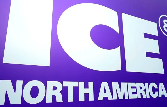 ICE North America Postponed Due To Covid-19