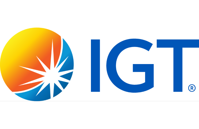IGT Secures Instant Ticket DC Lottery Deal