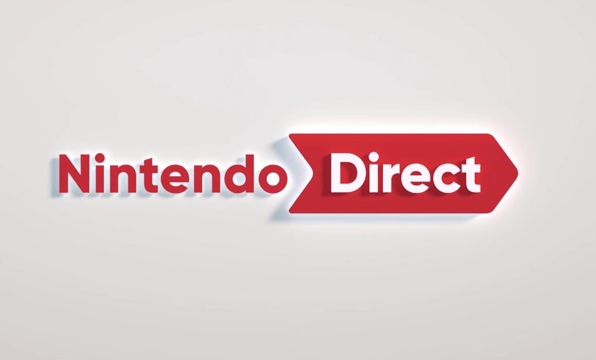 L'absence de mises à jour de Nintendo Direct pose un problème