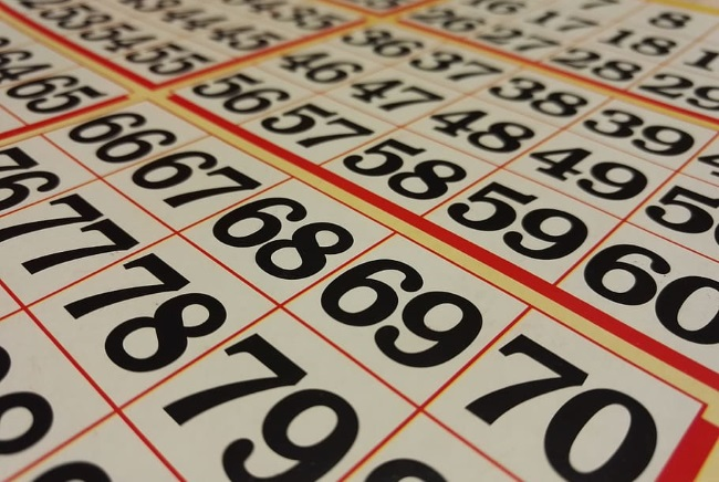 Lucky Player Lands $100,000 Bingo Win