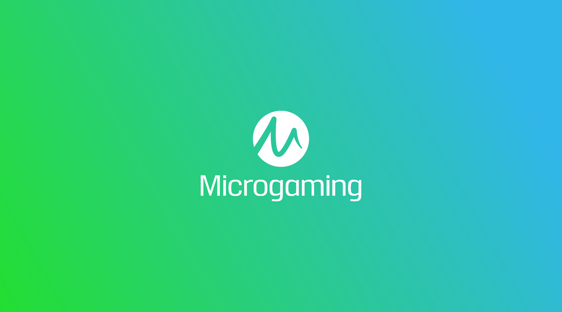 Microgaming Dominates ICE With New Content