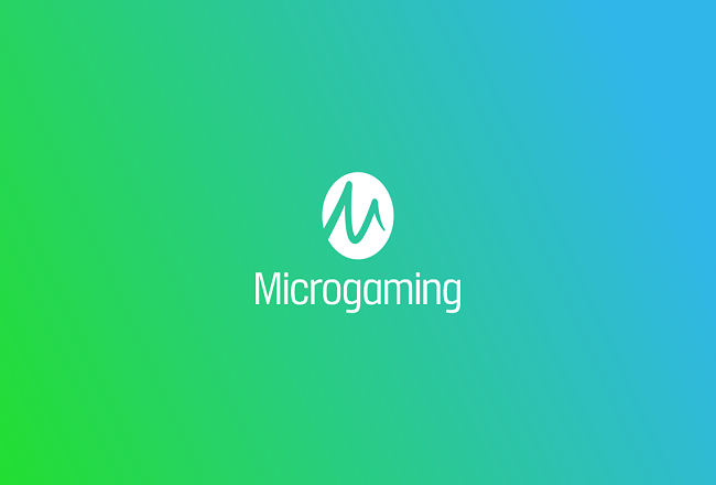 Microgaming Announces Bingo Network Shutdown