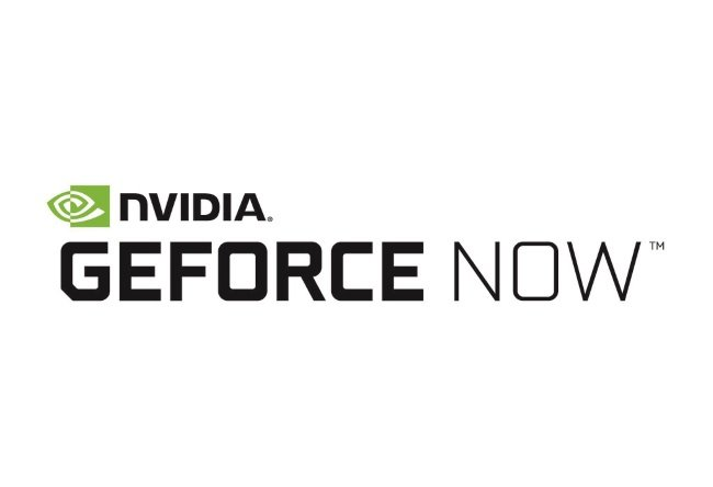 Nvidia Confirms GeForce Now Beta Complete