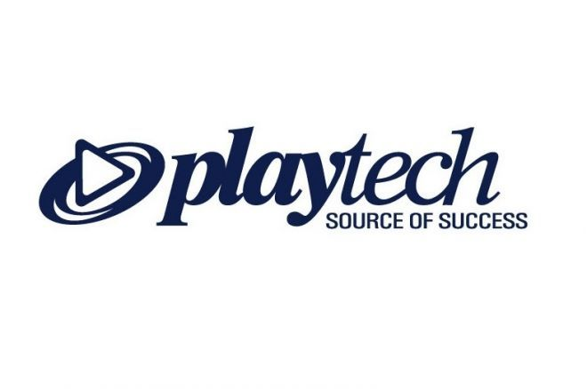 Playtech Halts Dividends Amid Health Crisis