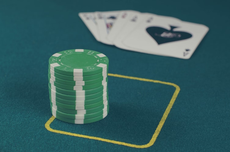 PokerStars Ramps It Up With 6-Card Omaha