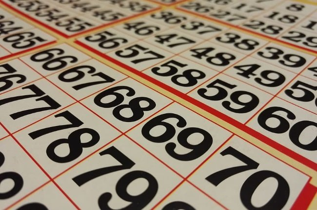 Safe Gambling A Focal Point For Online Bingo