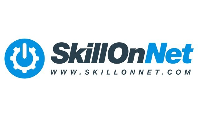 SkillOnNet Now Offers Relax Gaming Titles