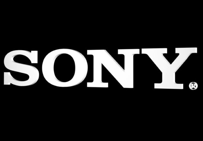 Sony Now A Repeat No-Show At E3