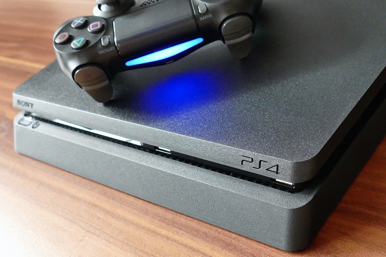 Sony Reveals Plans For Future Of PlayStation
