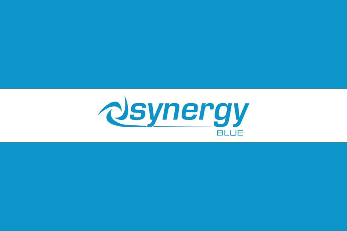 Synergy Blue to Launch Arcade-Style Games