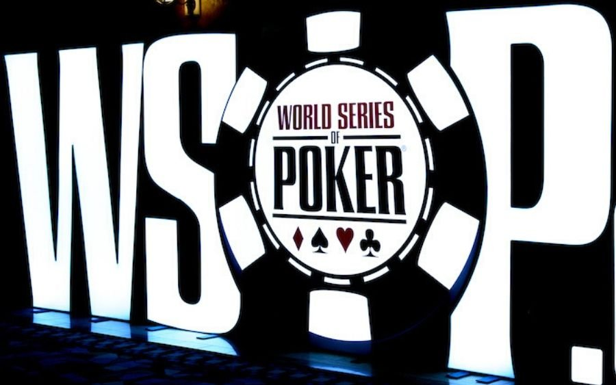 WSOP Announces Feb 25 Online Poker Tour