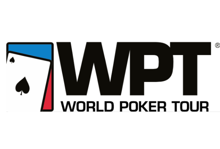 WPT Announces Venetian Stop For 2020