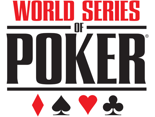WSOP Announces 2020 Value Menu Schedule