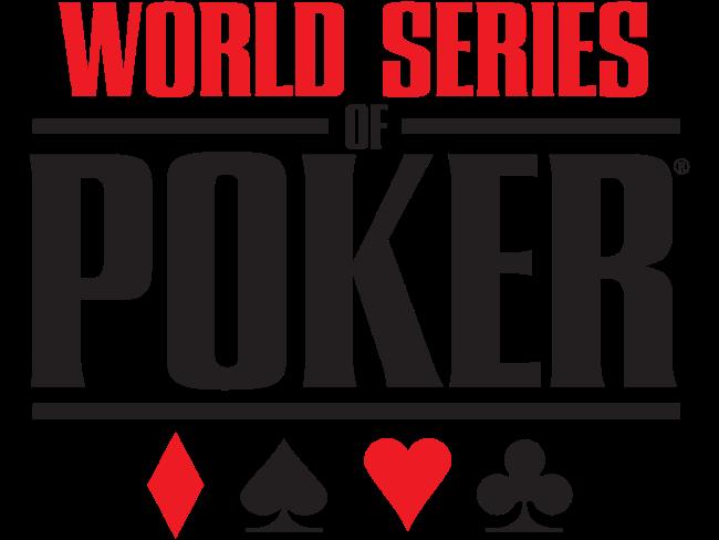 WSOP Announces 2020 Value Menu Schedule