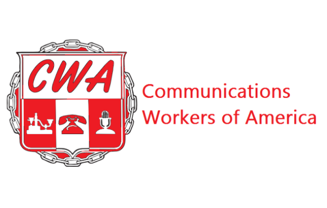 CWA Launches Major Gaming Labour Initiative