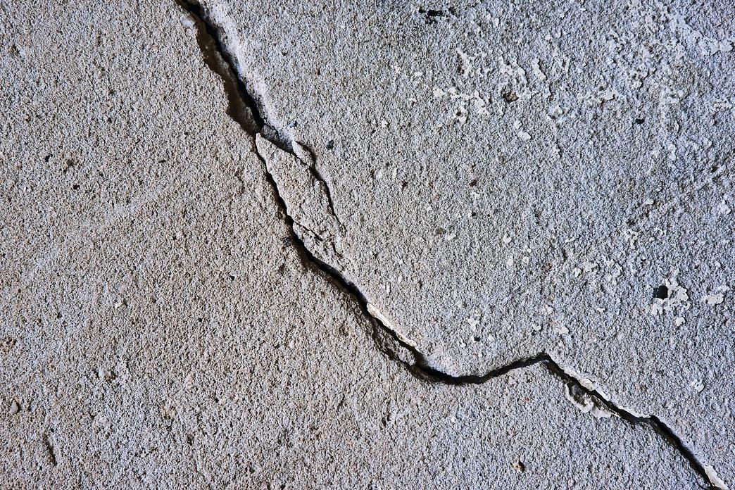 Idaho Hit By Biggest Earthquake In 40 Years