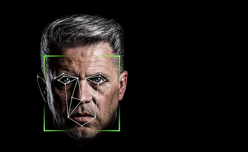 Online Poker in Favour Of Facial Recognition Technology