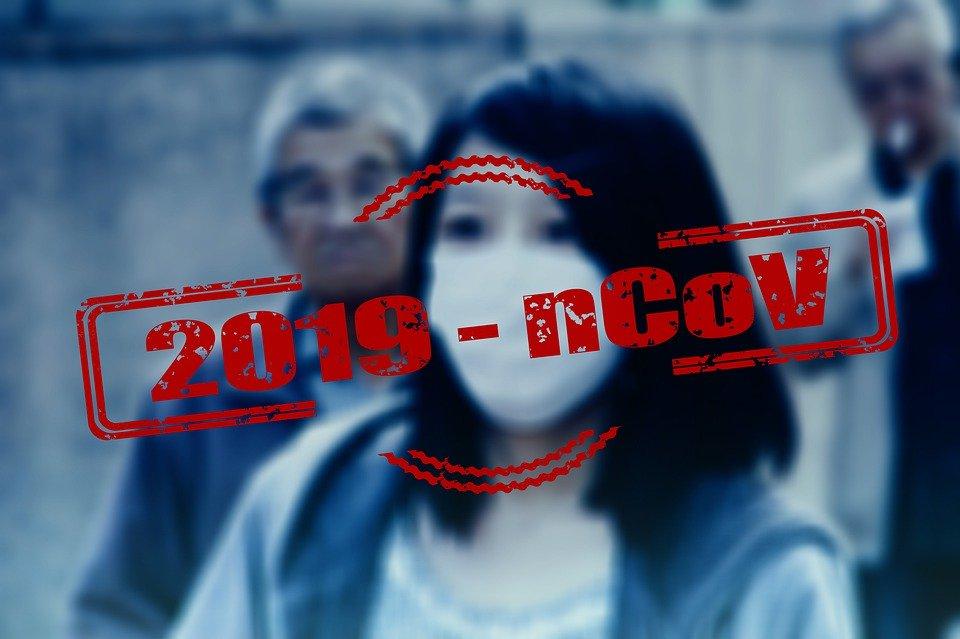 Coronavirus Causes Macau Casino Shutdown