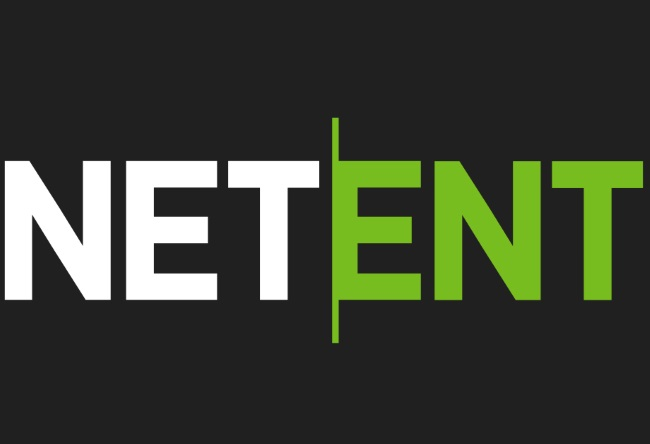 NetEnt Connect Enjoys International Support
