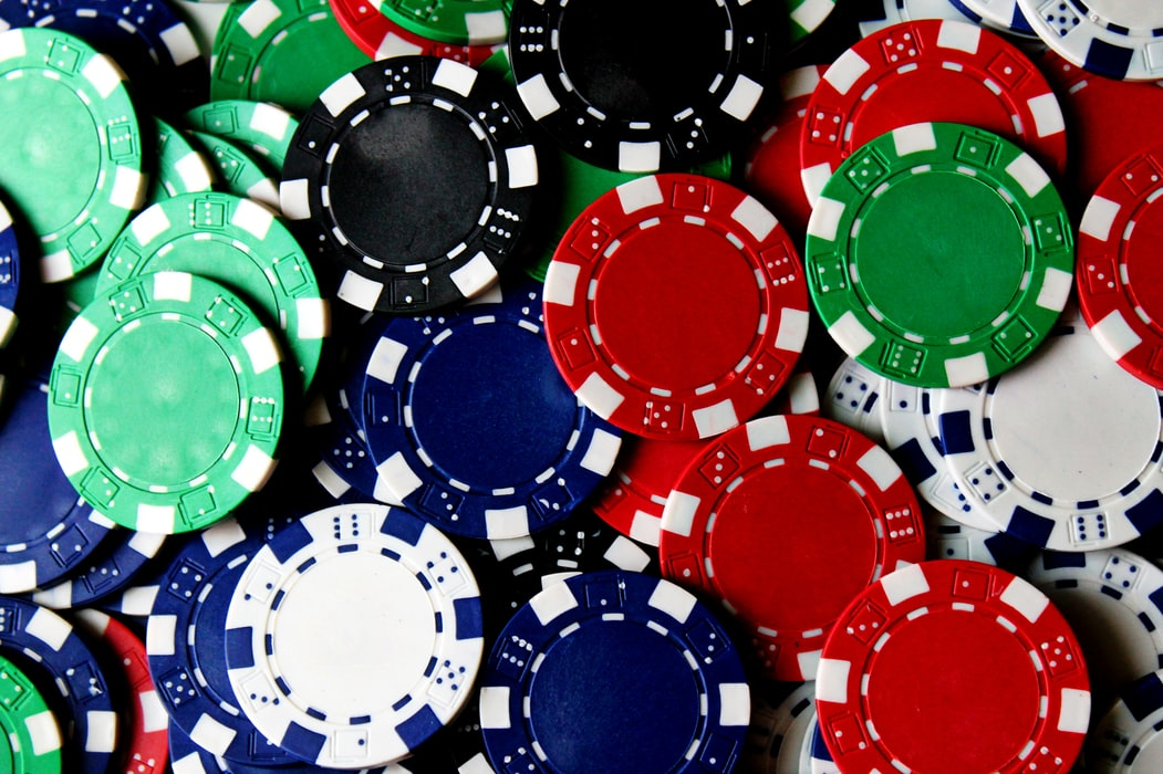 partypoker Heads To Russia For High Stakes Action