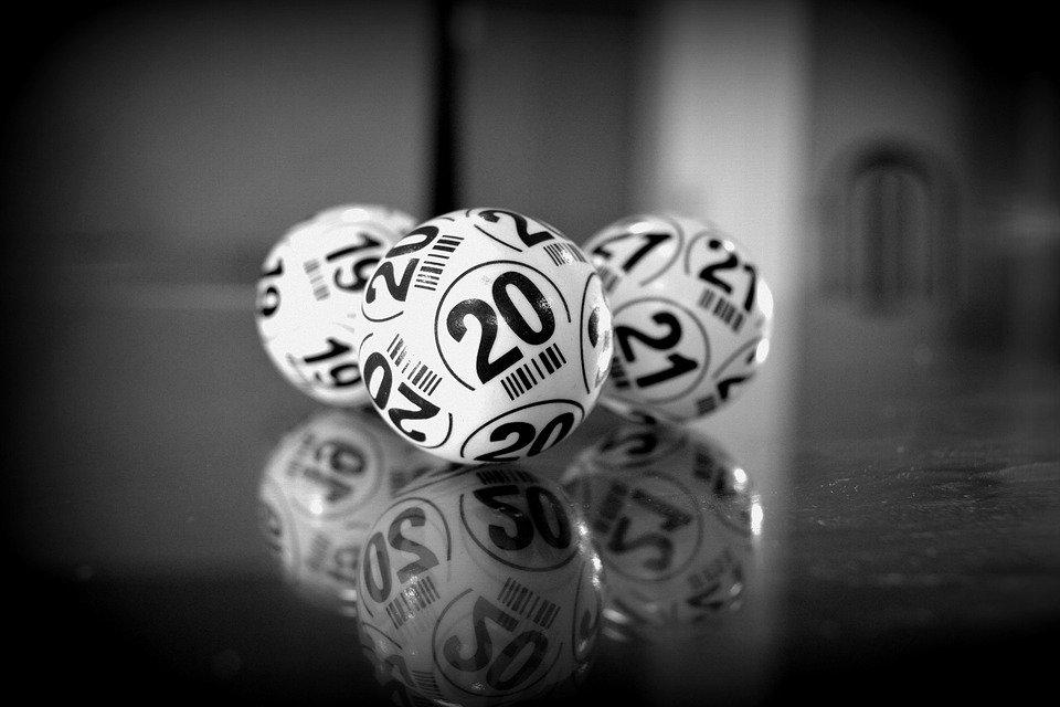 Kinsmen Club $640k Bingo Jackpot Won