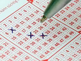 British Columbia SPCA Lottery