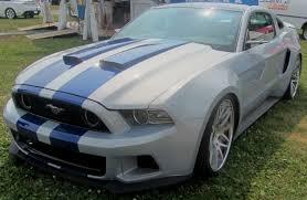 Racing Car