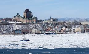 """Quebec Government and Loto-Quebec Takes Steps Against """"Unauthorized"""" Online Casinos"""