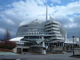 Casino of Montreal