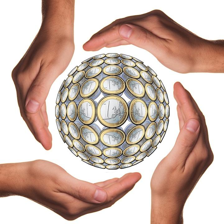 Charitable Bingo Raises Money
