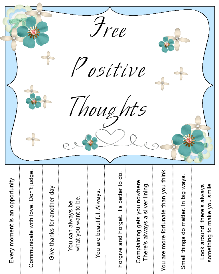 positive_thoughts