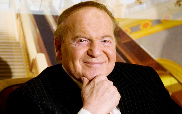 Sheldon-Adelson-Forbes-richest
