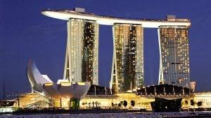 marina-bay-sands-casino-hotel