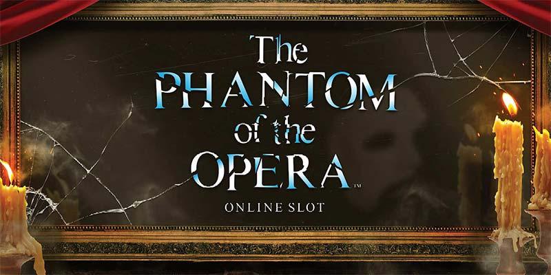 The-Phantom-of-the-Opera-microgaming