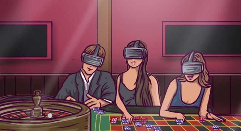 VR-casino_1
