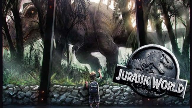 jurassic-world-game