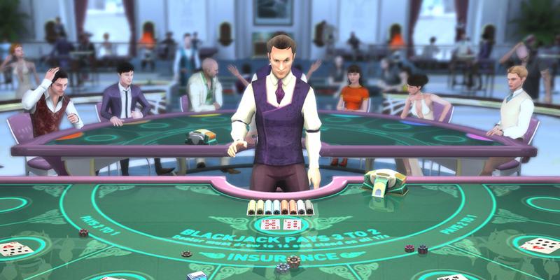 virtual-reality-casino