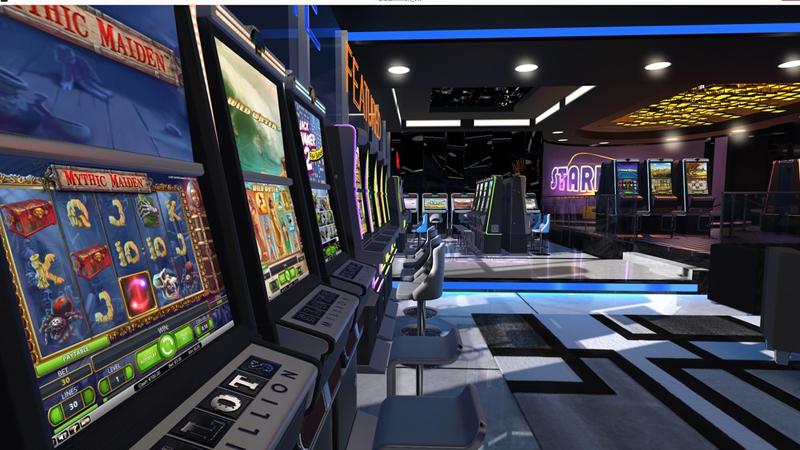 vr-casino-room