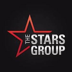 The Stars Group