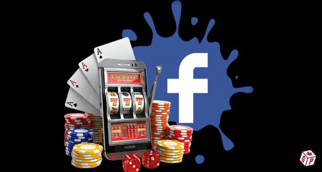 Social Casinos are becoming popular