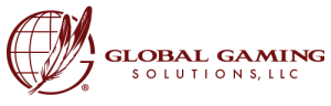 Global Gaming Solutions
