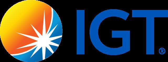 IGT sees second quarter dip