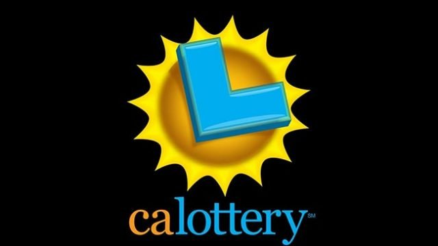 California Lottery meeting postponed due to uproar