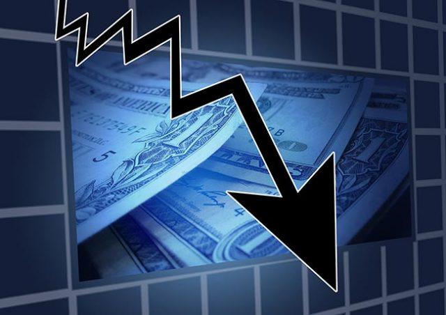 Catskills Casino Loses $37.3m in Q2